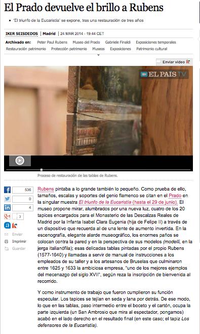 Rubens_ELPAIS
