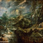 Rubens_Landscape