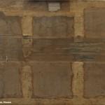Frans Snyders - Still Life