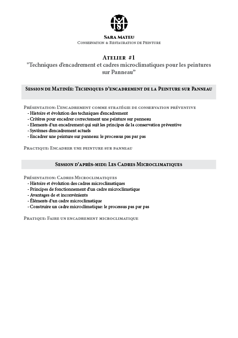 Atelier#1_Programme