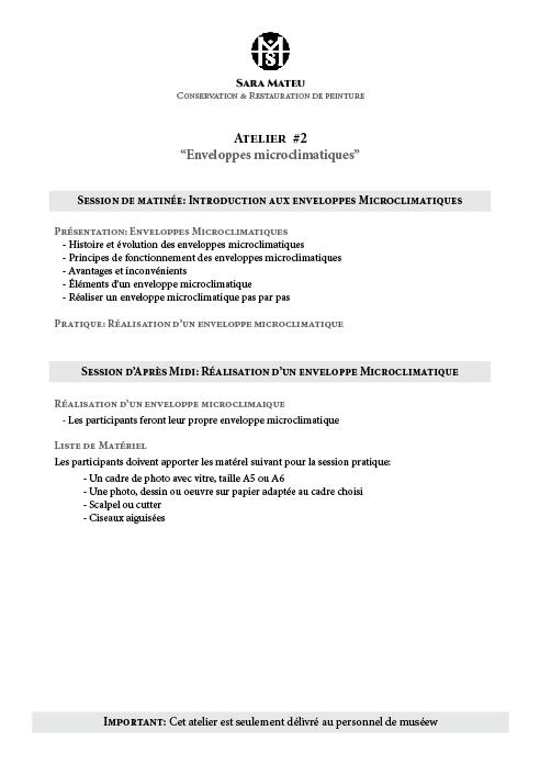 Atelier#2_Programme
